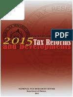 2015-43rd-ntrc-annual-report.pdf