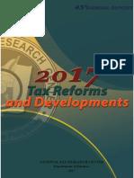 2017-45th-ntrc-annual-report_v1-8.pdf