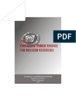 2017-Philippine-Public-Finance.pdf