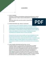 ARQUITECTURA CASA GROPIUS - EXPOSICION (1).docx