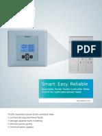 SIEMENS APFC-controller.pdf