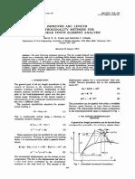 Forde_Stiemer_1987.pdf