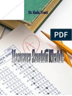 Radu_Vrasti-Masurarea_Sanatatii_Mentale_Compendiu_de_Instrumente_de-Evaluare.pdf