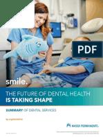 2018-HMO-Brochure-The-future-of-dental-health-is-taking-shape.final_.pdf