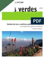 Ideas Verdes 14 Web