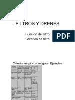 20130513 Pp 15 Filtros y Drenes