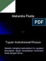 7 Fluida (paru).pdf