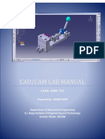 CAD CAM LAB MANUAL AN.docx