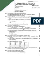 161711-2160704-TOC.pdf