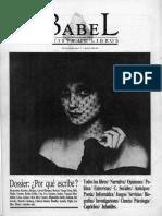 Babel-01.pdf