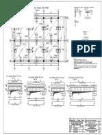 cofraj planseu A2.pdf