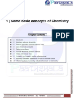 1101 Some Basic Concepts Of Chemistry Entrance.pdf