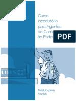 Agente Comunitário Endemias.pdf