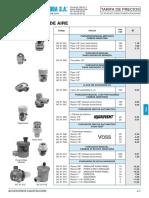 Accesorios_Calefaccion_Tarifa_PVP_SalvadorEscoda.pdf