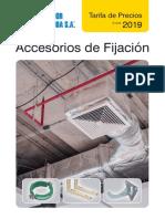 Accesorios_Fijacion_Catalogo_2019.pdf