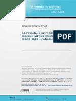 Minguzzi-La-revista-Ideas-y-Figuras-de-Buenos-Aires-a-Madrid.pdf