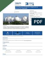 110912_Equipos a presión, Directiva de Fabricación 2014_68 UE y Reglamento de Instalaciones, Diseño e Inspección R.D. 2060_2008_completa.pdf