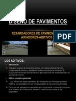 300036805-Aditivos-para-Pavimentos.pptx