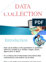 datacollectionpresentation-140428135118-phpapp02