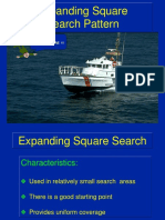 Topic 17 Exanding Square Search