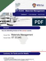 01_Materials Management Slide 01 to 13.pdf