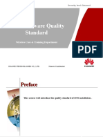 BTS Hardware Quality Standard-20080530-IsSUE1.0