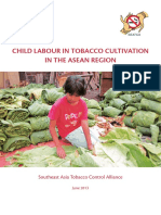 ChildLabor Final 2013.pdf