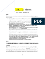 Civil IV.pdf
