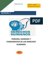 MATERIAL_INFORMATIVO DERECHOS HUMANOS