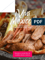 Mix Guia Recetas Compressed3 Comprimido