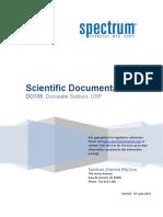 DO105_SD.pdf
