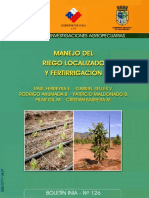 Manual-Completo-de-Riego-y-Fertirrigación.pdf