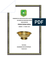 Jurnal Samsul Heri (d1a014301)
