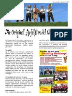 nieuwsbrief 4 die original apfelstrudel oberkrainer  1
