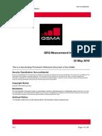 IR.81-v9.1_May 2018 Version.pdf