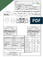 DataSheet_105723