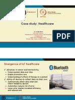 58 CaseStudy Healthcare