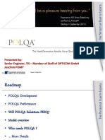 POLQA .pdf