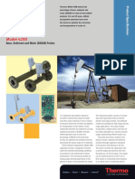BS&W Thermo Measurement-datasheet
