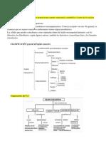Unidad III_ CONECTIVO[465].docx