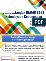 Powerpoint Pembentangan BMMB 3163