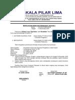 BA Termyn Tpa Invoice 100%.....2