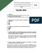 solucion.pdf