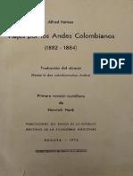 Viajes por los Andes colombianos 18821884.pdf