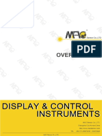 Manuals-D8000-Series-Colorful-Paperless-Data-Recorder-Mac.pdf