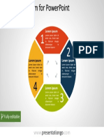 Diagram-Circle02.pptx