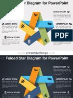 2-0400-Folded-Star-Diagram-PGo-4_3.pptx