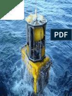 Subsea Equipment 2