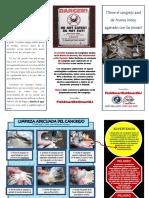 blue_crab_brochure_sp