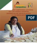 La producción campesina lechera en los países andinos.pdf